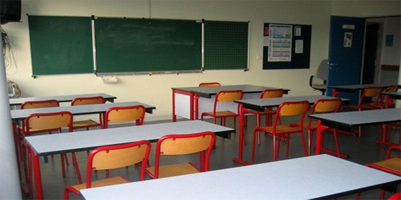 Appel au ''retrait immédiat'' de la circulaire obligeant les enseignants à présenter une ordonnance médicale payée