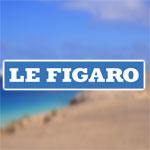 Pour le Figaro : La Tunisie à la tête des flops des Destinations de vacances