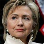 هيلاري كلينتون: أفخر بقتل بن لادن وأندم على بنغازي