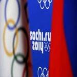انطلاق حفل اختتام دورة الألعاب الأولمبية الشتوية الـ22 في سوتشي الرياضة