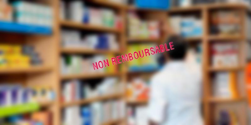 La CNAM, ne respecte ni techniquement ni financièrement, l'accord avec les Pharmaciens, déclare le syndicat des pharmacies