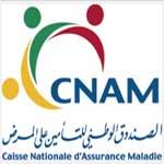 Un nouveau PDG à la tête de la Caisse Nationale d'Assurance Maladie CNAM