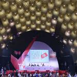 سي أن أن: تقارير عن خسارة الترويكا الحاكمة في تونس في الانتخابات البرلمانية ونسبة الاقتراع ناهزت 62 بالمائة