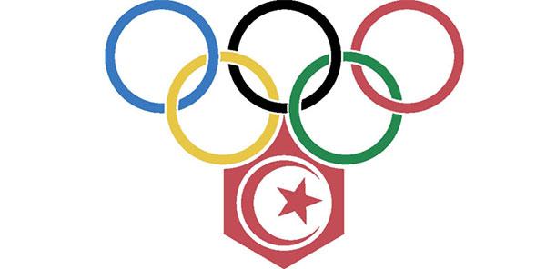 Le CNOT appelle à la promulgation d'une charte d'honneur pour le mouvement sportif