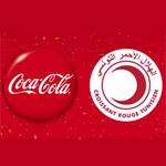 Coca Cola lance la vidéo du bonheur