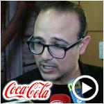 En vidéos : Tout sur ذوق اللحظة la nouvelle campagne Coca Cola