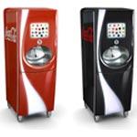 Coca cola réinvente la consommation