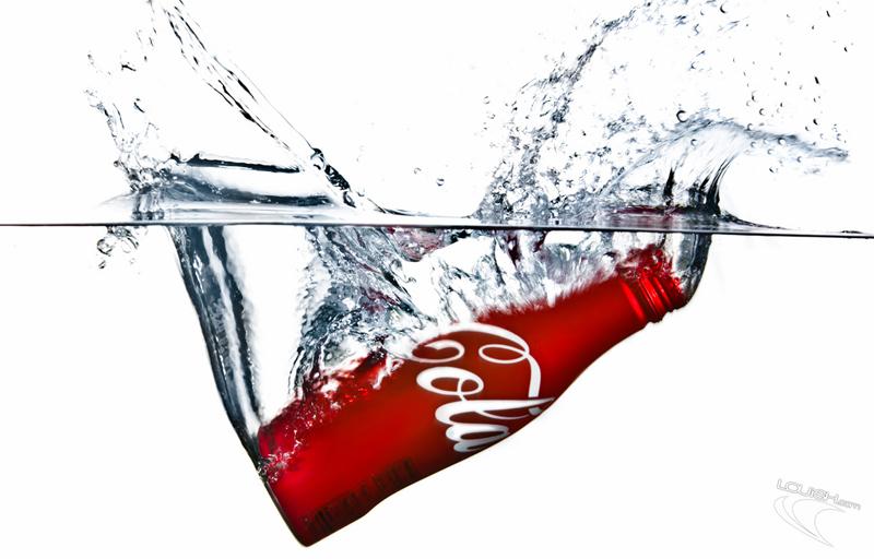 Journée mondiale de l'eau 2018 : The Coca-Cola Company a restitué 43 millions de litres d'eau à la nature et aux communautés en Tunisie