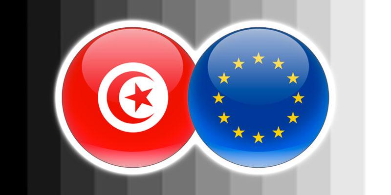 Pour l'Europe, la Tunisie passe du Noir au Gris en attendant le blanc
