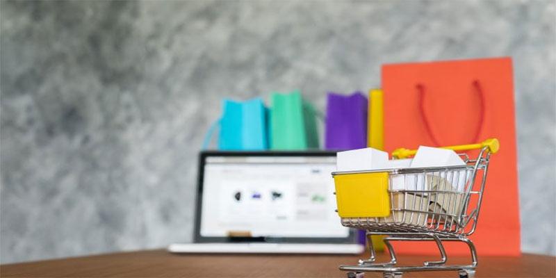Le volume du commerce électronique sera porté de 7 à 8% dans le prochain plan de développement