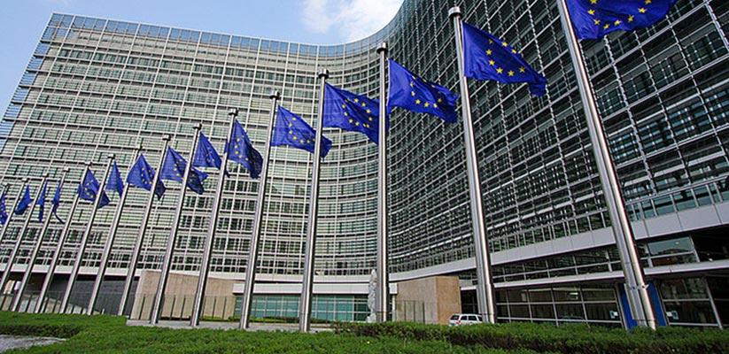 La Tunisie sur la liste noire du blanchiment d'argent selon la commission européenne