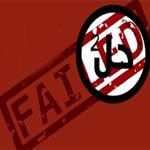 OpenGovTN : la constitution s'écrit à Huis Clos, il portera plainte contre l'Assemblée Nationale Constituante