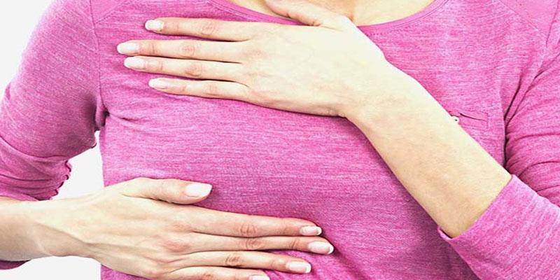 وزارة الصحة: ''اتفقّد روحك...9 نساء على 10 يشفاو من سرطان الثدي''