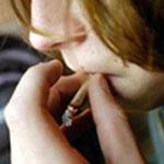 Santé : Concours national sur la prévention des comportements à risque