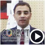 CONECT : Les résultats du sondage sur le financement des PME présentés par Hassen Zargouni