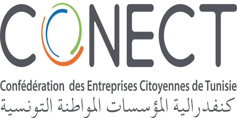 La Conect appelle à abandonner la nouvelle taxe exigée des transporteurs algériens à leur entrée sur le territoire tunisien