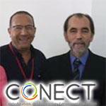 Said Aidi à la rencontre du GP Tourisme Conect et Tourisme de Santé