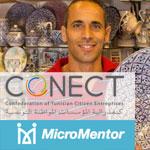 CONECT Lance le mentoring dans les régions