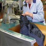 Les journées du textile habillement à Lille les 17 et 18 juin