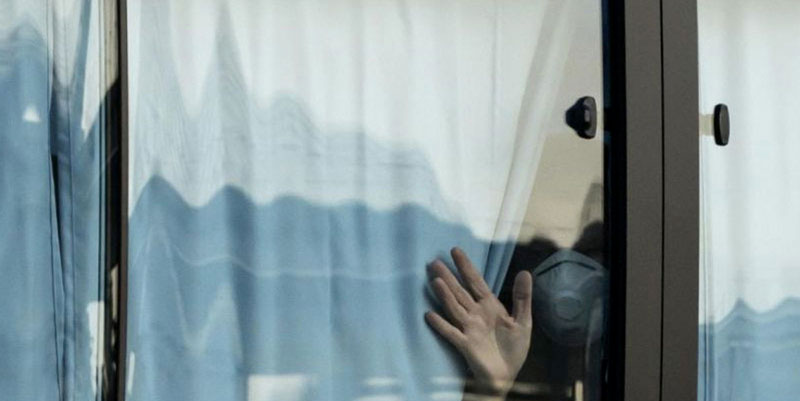 Une pétition en Tunisie pour instaurer le couvre-feu
