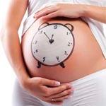 L'UGTT appelle à un congé de maternité de 14 semaines