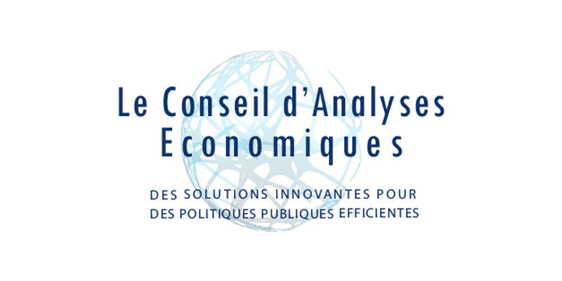 Le Conseil d'Analyses Economiques propose un plan de relance et un pacte pour la compétitivité économique