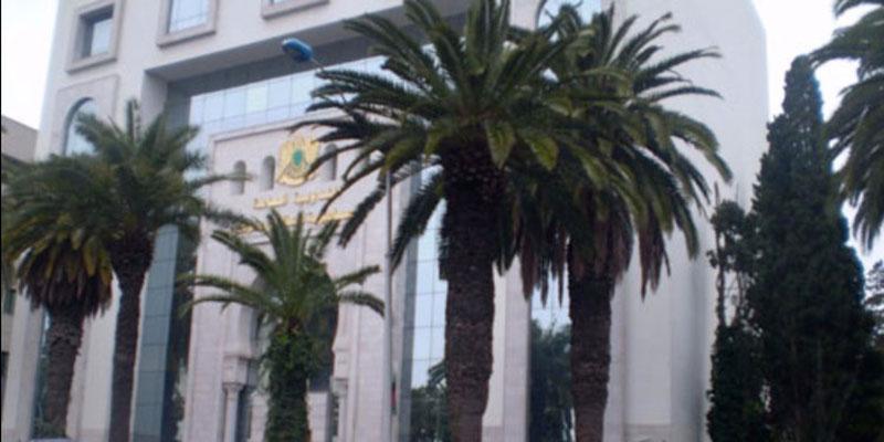 Les blessés Libyens pourront se faire soigner en Tunisie, selon le consulat libyen