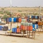 Ben Guerdane: Des commerçants d'hydrocarbures prétendent avoir été agressés par l'armée nationale