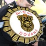 M. Ghodhbane: La Mafia de la contrebande existe encore