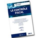 Vient de paraitre : un ouvrage complet sur 'Le Contrôle fiscal' en Tunisie