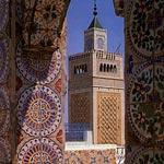 La Tunisie remporte le concours international de psalmodie du Coran