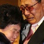 زعيم كوريا الشمالية يعدم وزير الأمن العام حرقا بقاذفة لهب