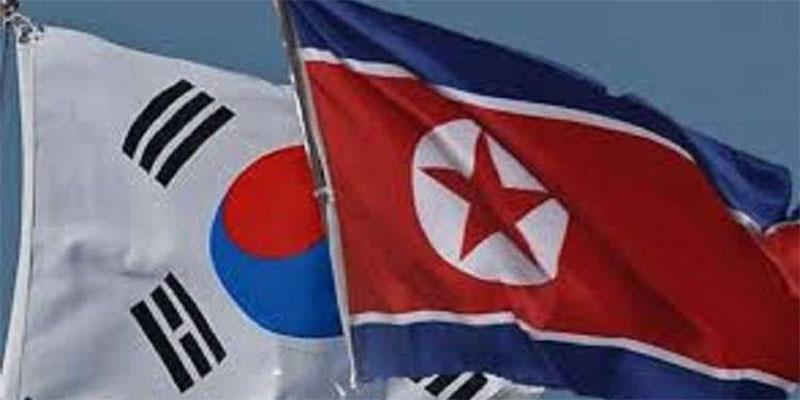 655 لقاء بين الكوريتين 17منها تحضيرا للقمة