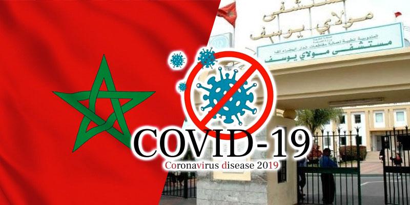 المغرب يعلق الرحلات الجوية من وإلى 21 دولة منها مصر والإمارات وتركيا