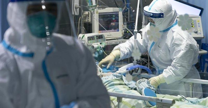 فيروس كورونا : تسجيل خامس وفاة بالجزائر