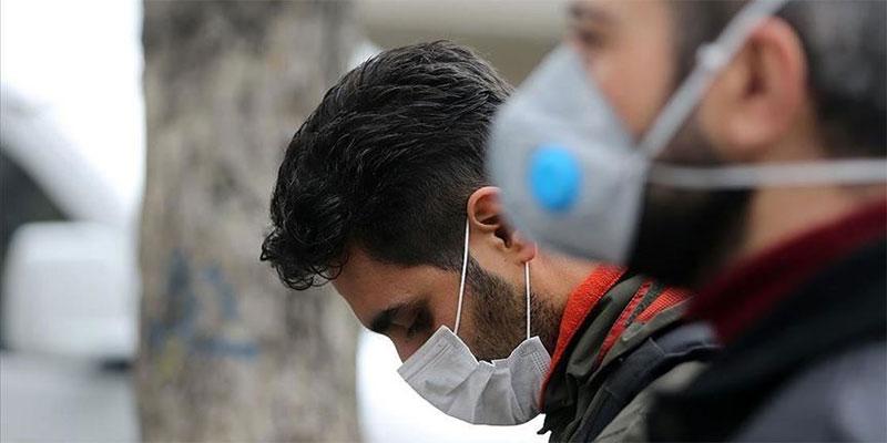 حالتا وفاة و541 إصابة بكورونا في الكويت
