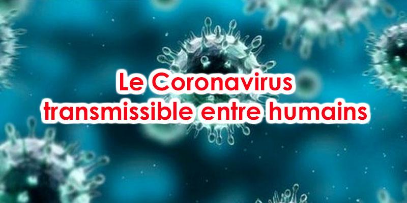 Que sait-on du Coronavirus apparu en Chine?