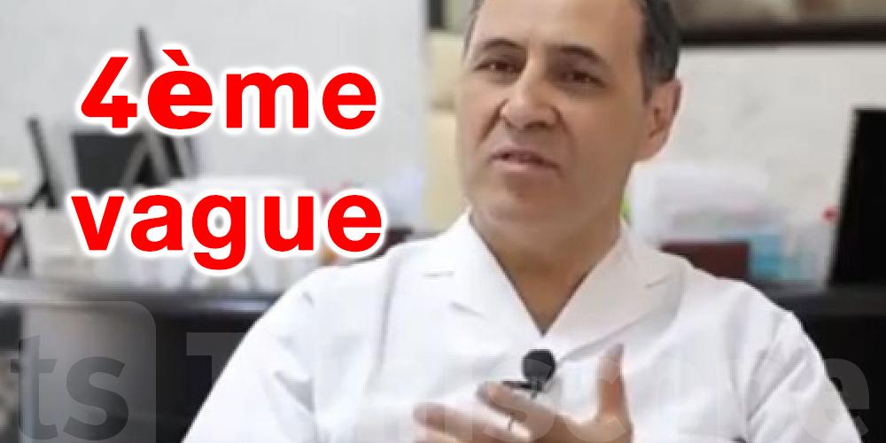Tunisie-Coronavirus : 4ème vague…le vrai du faux