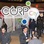 En vidéo : Retour sur le CORP CITY - premier Salon de l'Emploi Inversé