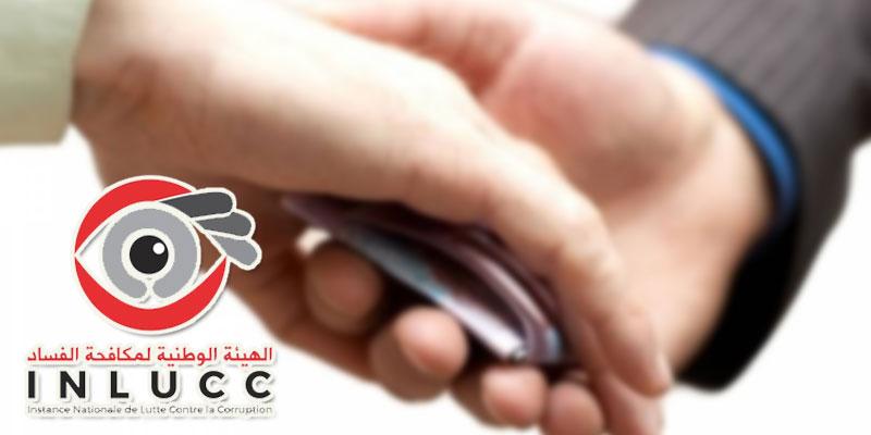 L'INLUCC a reçu 566 demandes de protection de lanceurs d'alerte
