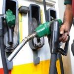اجتماع عام لأصحاب محطات الوقود يوم 15 مارس القادم