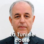 Mustapha Kamel Nabli : La Tunisie coule
