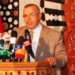 مجلس الوزراء يندّد بالاعتداءات على المتظاهرين المصريّين ويرفض التعامل معهم بأساليب القوّة