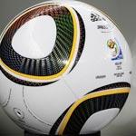 Les couleurs de la coupe du monde