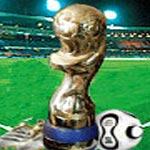 Quart de Finale de la Coupe de Tunisie: Résultats