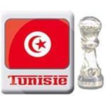 Tirage au sort des demi-finales de la Coupe de Tunisie