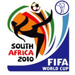 Une coupe du monde 2010 sans Ronaldinho !