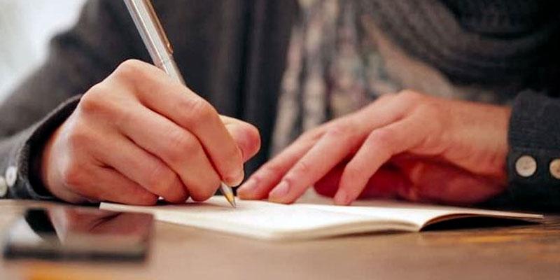 Crise de l'enseignement secondaire, des professeurs offrent des cours de rattrapage gratuits à Sfax