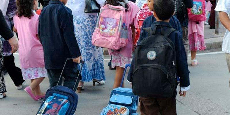 Des cours particuliers gratuits les samedis dans les écoles primaires