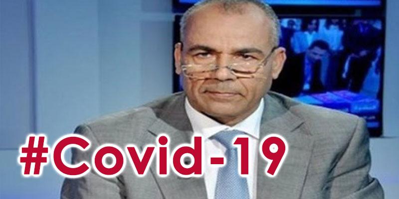 Mohamed Rabhi tire la sonnette d'alarme